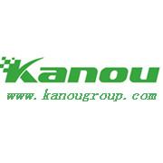 【为什么吕华的英文名字叫kanou】