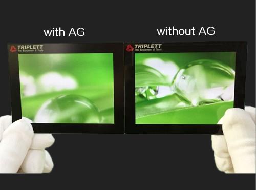 【吕华说:接触AG玻璃10年,但行业却无明显进步】