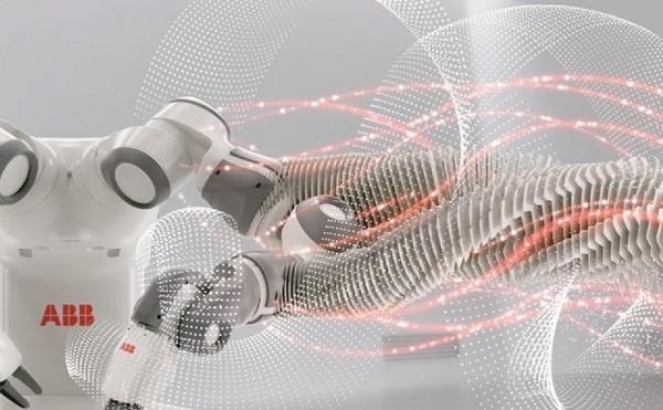 【日本工业品代购的升级版,日本工业机器人零件代购】