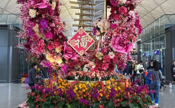 【吕华说:我为什么春节后开工先到日本?】